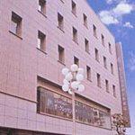 central-tokyo